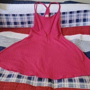 Pink Sundress - Never Worn
